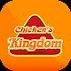 Kingdom Pedidos Download on Windows