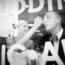 Wedding photographer Alison Yin (alisonyin). Photo of 14.02.2014