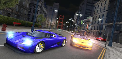 Car Driving Simulator: SF - Apps on Google Play
