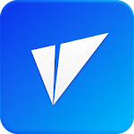 Vite Wallet icon