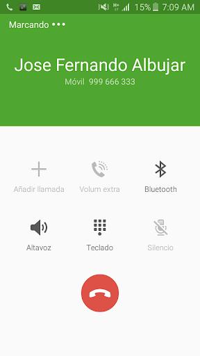 玩免費遊戲APP|下載ContactMe (Business Card) app不用錢|硬是要APP