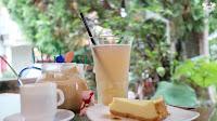 春田咖啡屋