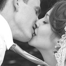 Wedding photographer Bogdan Korotenko (BoKo). Photo of 03.07.2015