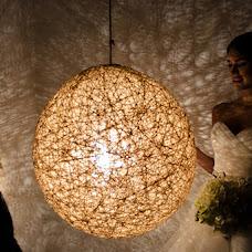 Wedding photographer Lorena Castellanos (castellanos). Photo of 09.07.2015