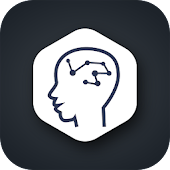 OneBrain - Simple Brain Exercise