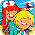 My Pretend Hospital - Kids Hospital Town Life file APK for Gaming PC/PS3/PS4 Smart TV