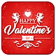 Download Valentine's day 20-sms-19 For PC Windows and Mac
