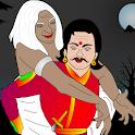 Vikramathithan Stories Tamil icon