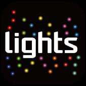 Show Home App
