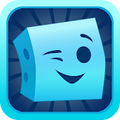It's Dicey- Different Puzzler