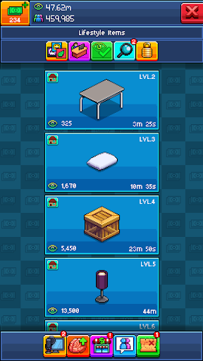 PewDiePie's Tuber Simulator for PC