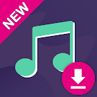 Free Music:offline music&mp3 player download free