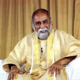 Mahavakyas of Amma Bhagvan