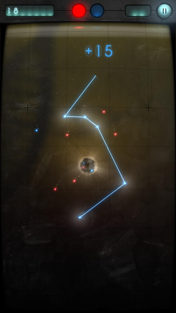 Beyondium screenshot #2