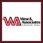 West & Associates Real Estate