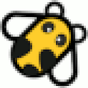 Beexel - Pixel Artbook for Bees icon