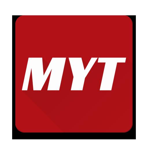 MYT MP3 indir