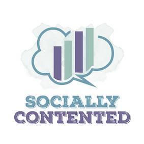 www.sociallycontented.com