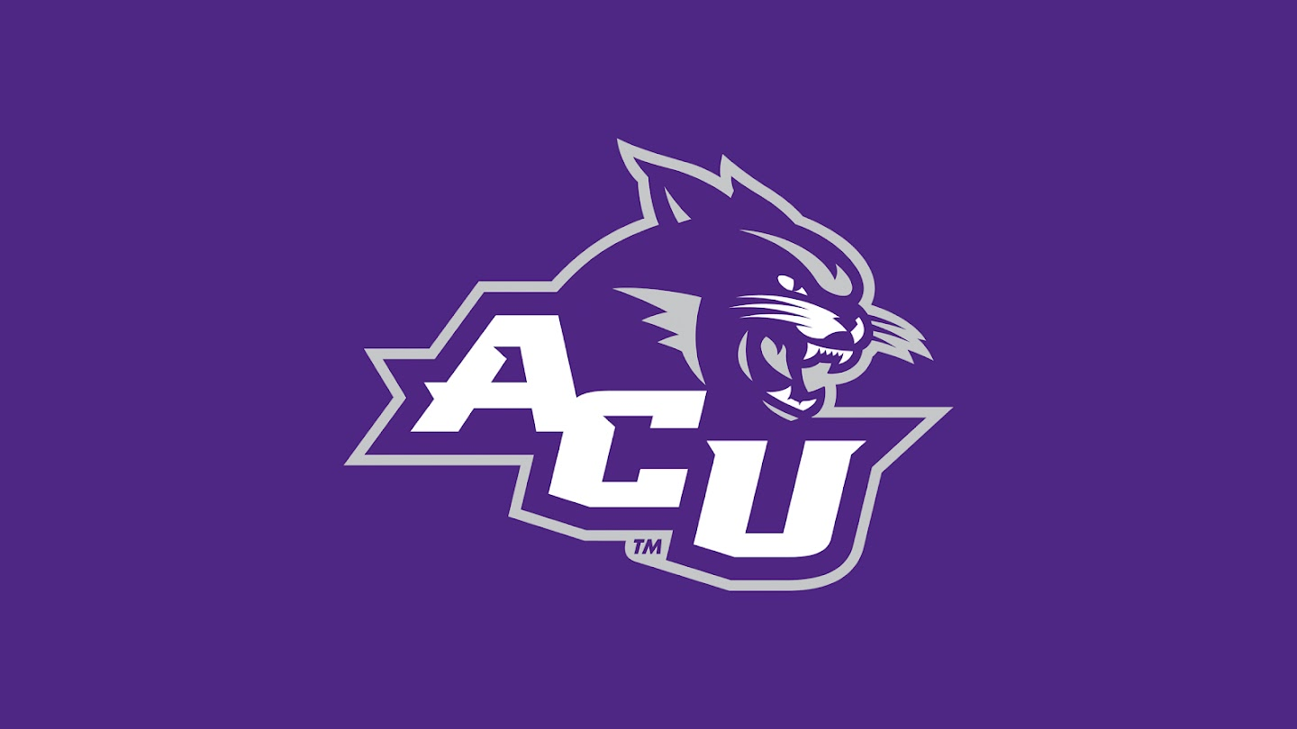 Watch Abilene Christian Wildcats football live