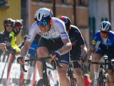 Ben Hermans mee in aanval maar finale net te zwaar, Valverde wint op zijn 40ste voor het eerst sinds augustus 2019