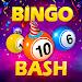 Bingo Bash: Live Bingo Games & Free Slots By GSN icon