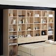 Мебель конструктор icon