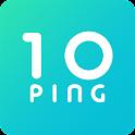 텐핑 - 소문내고 포인트 icon