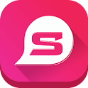 StarLive icon