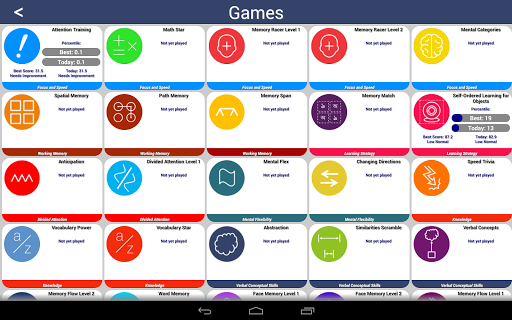 mind games pro android download