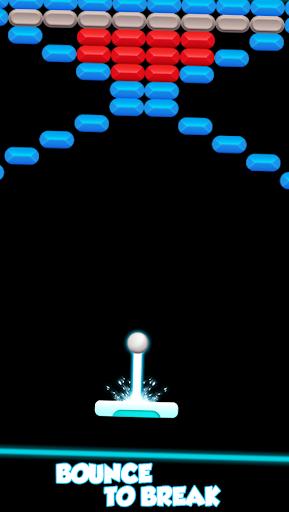 Bouncing Balls 1.5 screenshots 7