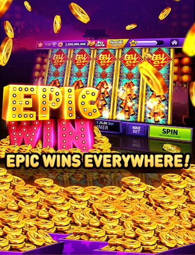 golden casino online  download