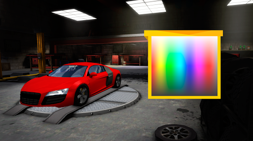 Extreme Turbo Racing Simulator 4.1 9