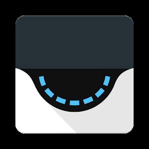 Battery Meter Overlay APK Cracked Download