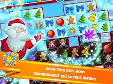 Christmas Sweeper 2のおすすめ画像5