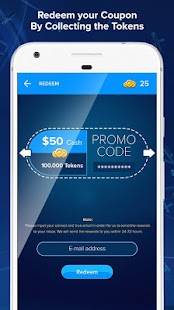 Free Promo Codes for PSN - náhled