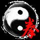 自學太極拳 [完全版] Download for PC Windows 10/8/7