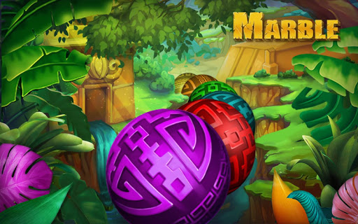 Marble Legend - Free Puzzle Game 2.0.5 screenshots 8