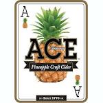 Ace Guava Cier