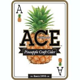 Logo of Ace Guava Cier