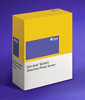 java server system directory proxy