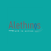 Alethinos to grow in Truth‏ APK