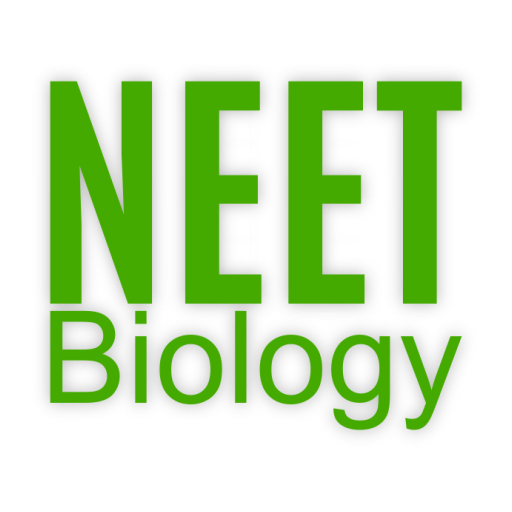 NEET Biology - Genetics (app)