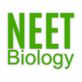 NEET Biology - Genetics