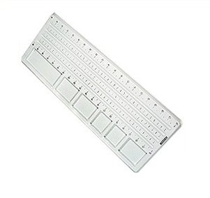 Beadalon 20 Inch Bead Board