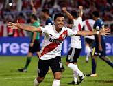 Suivez LIVE et gratuitement le Superclasico entre River Plate et Boca Juniors!
