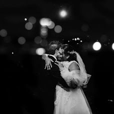 Wedding photographer Ari Hsieh (AriHsieh). Photo of 23.11.2017