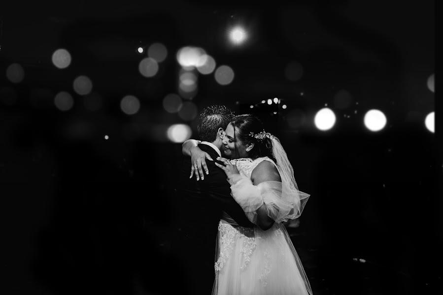 Fotógrafo de bodas Ari Hsieh (AriHsieh). Foto del 23.11.2017