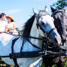 Wedding photographer Maks Lishankov (MaxLishankoff). Photo of 07.01.2016