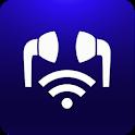 Podcast Picker icon