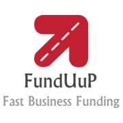 Get Fast Business Funding